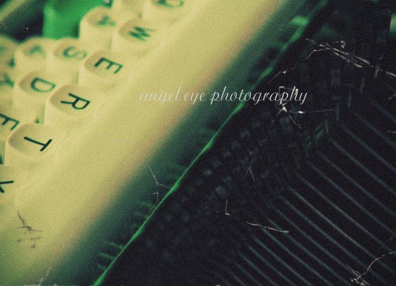 P1019180 copy-Lo-Fi-1